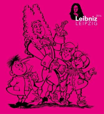LEIBNIX Ausstellung